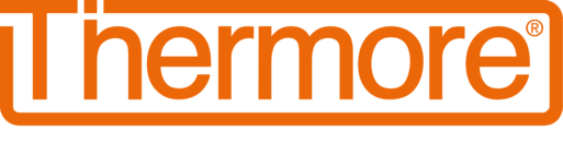 Thermore® - Padding and thermal insulation for garments since 1972