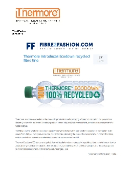 'Fibre2Fashion'
