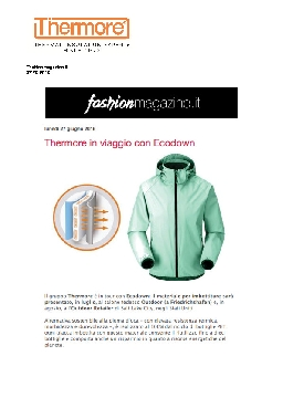 'Fashionmagazine.it'