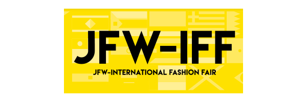 JFW INTERNATIONAL FASHION FAIR