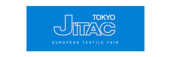 JITAC - EUROPEAN TEXTILE FAIR