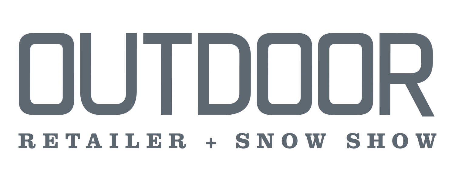 OUTDOOR RETAILER + SNOW SHOW