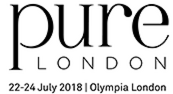 PURE LONDON - ORIGIN